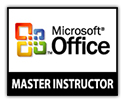 Microsoft Office Certified